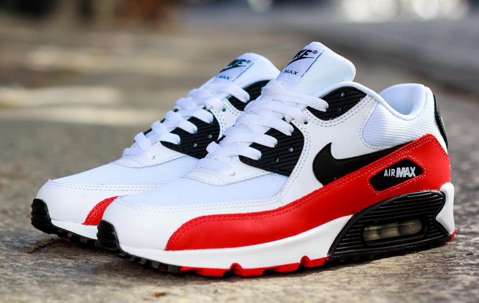 online retailer 9f7dd 1cb47 Alainhemet Cher Nike Chaussures Max Homme Pas Air Achat De ve 95 T8qzzB