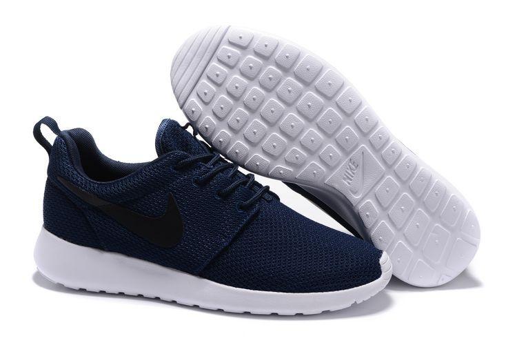half off 6ec52 408b1 Trouver La Sortie Dusine Nike Roshe Run Homme Chaussures Pas Cher  Alainhemet