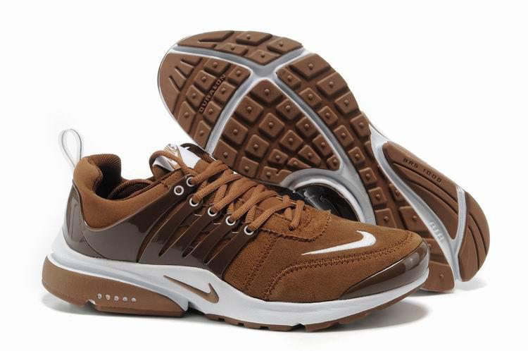 save off 6a460 d282a Achat De ve Nike Air Presto Homme Chaussures Pas Cher Alainhemet