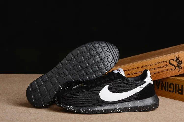 half off dec15 0ee69 Trouver La Sortie Dusine Nike Roshe Run Homme Chaussures Pas Cher  Alainhemet