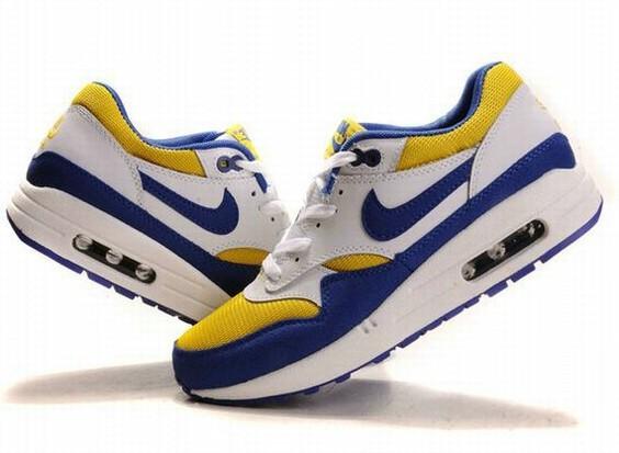meet 9682c 71fcc Air De ve Nike 95 Pas Femme Alainhemet Cher Noir Achat Chaussures q6TxRYwC