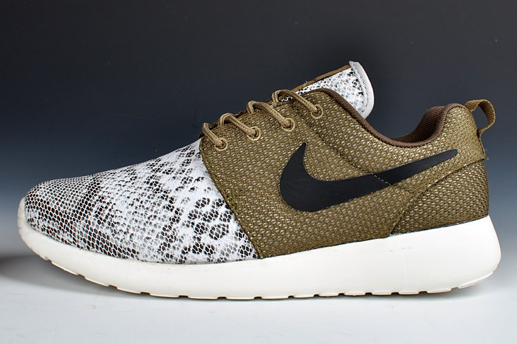 Chaussures Roshe Nike Homme Pas Trouver D'usine La Run Cher Sortie taqwpnt0xI