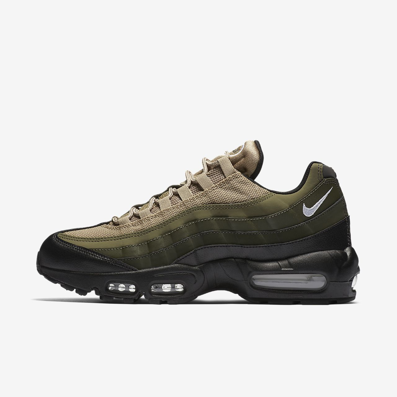 new arrival 5b2a3 db91d ... Achat Deve Nike Air Max 95 Femme Chaussures Pas Cher Alainhe; Sneakers  ...