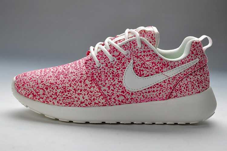 quality design 19c80 9e662 Trouver La Sortie Dusine Nike Roshe Run Femme Chaussures Pas Cher  Alainhemet