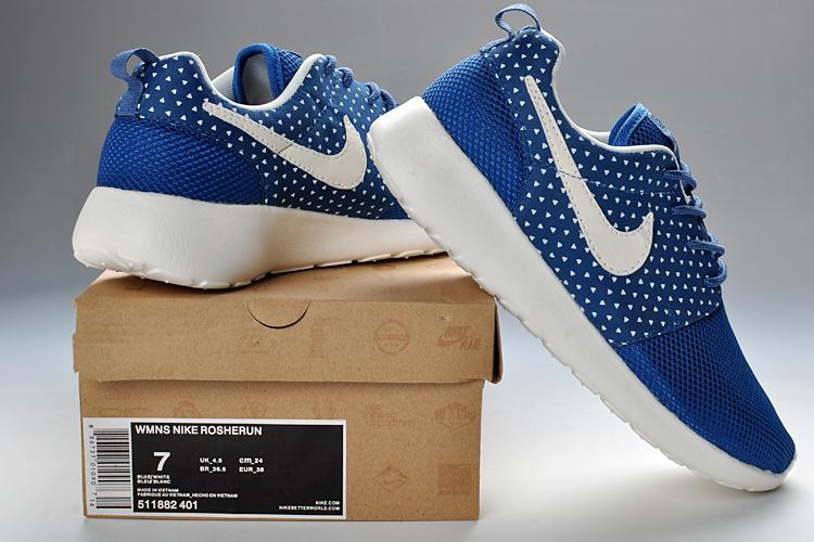 the best attitude 225e8 ab4af Trouver La Sortie D usine Nike Roshe Run Homme Chaussures Pas Cher  Alainhemet