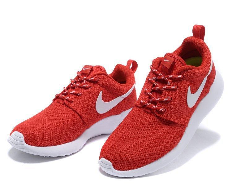 quality design d5a3c d5f16 Trouver La Sortie Dusine Nike Roshe Run Femme Chaussures Pas Cher  Alainhemet