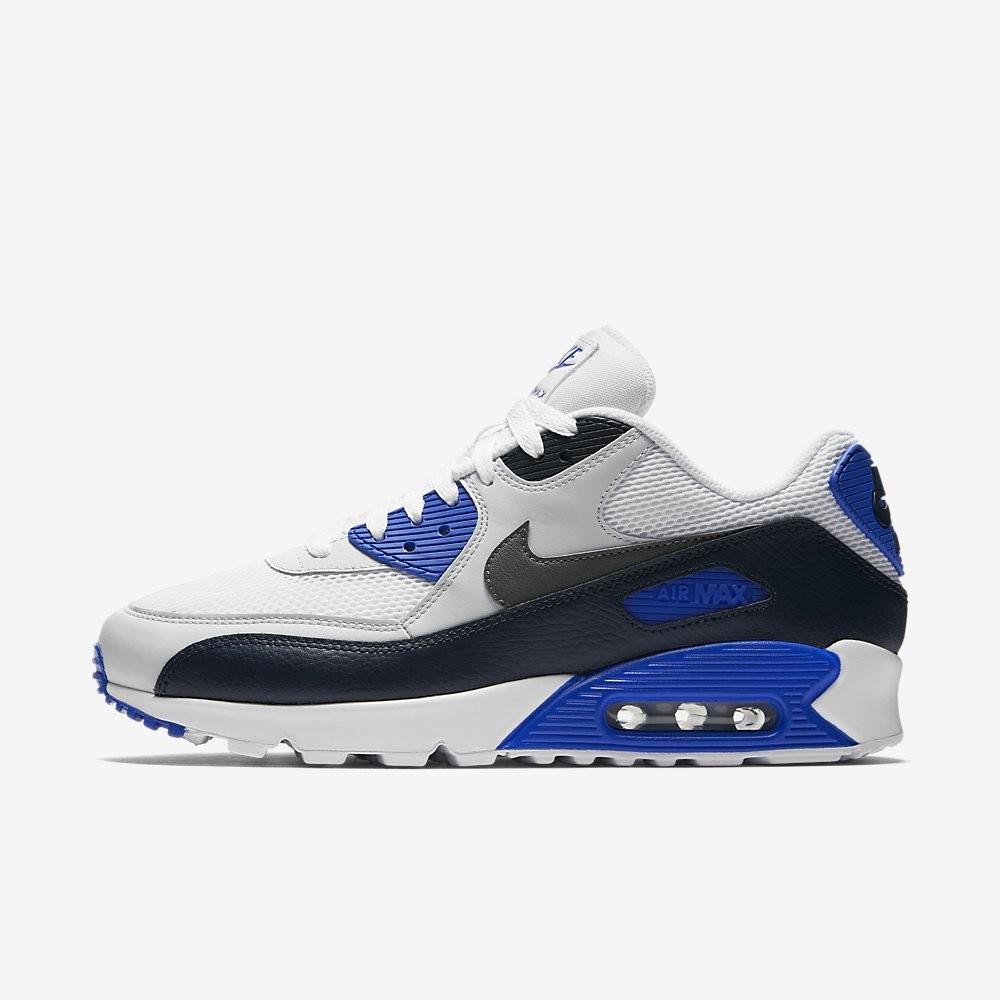 ... new arrivals achat deve nike air max 90 essential homme chaussures pas  cher alainhemet 414de 4063b 60503d433563