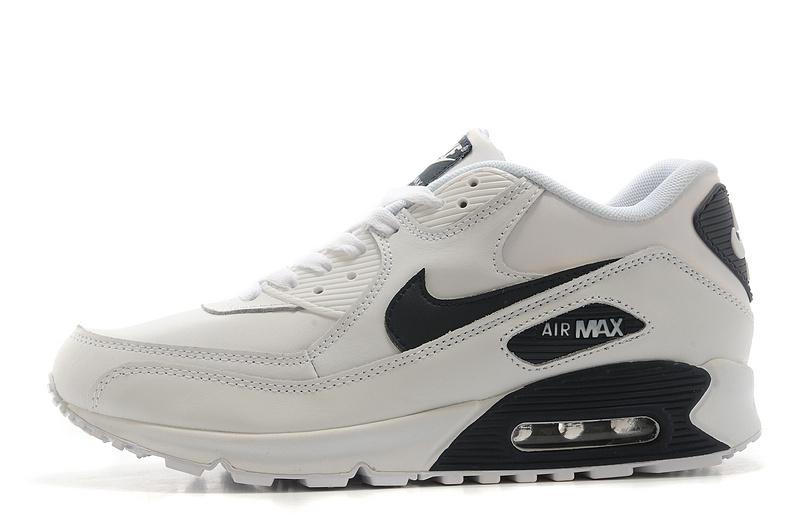 new product c6bb4 22486 Achat De ve Nike Air Max 90 Femme Chaussures Pas Cher Alainhemet