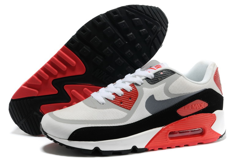 reputable site 30a5b 492d9 nike air max 90 femme rose fluo