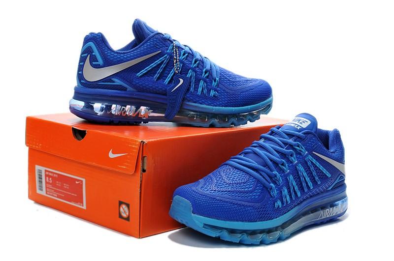 separation shoes 9d614 8903d Meilleure Offre Nike Air Max 2015 Homme Chaussures Pas Cher Alainhemet