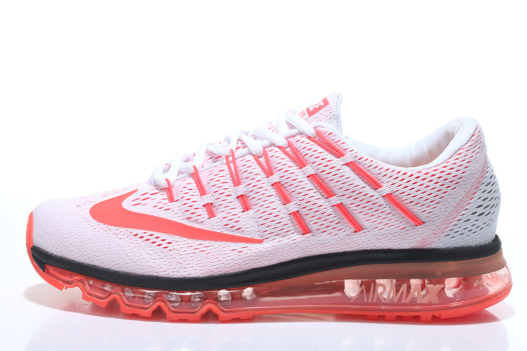low priced e7edb 17858 Meilleure Offre Nike Air Max 2016 Homme Chaussures Pas Cher