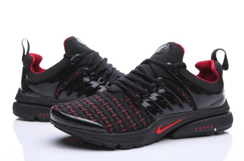 save off 45caf bef5a Achat De ve Nike Air Presto Homme Chaussures Pas Cher Alainhemet