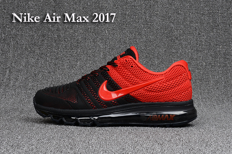 2017 Pas Acheter Cher Mode Nike Air Femme Max Chaussures Nouvelle HWE92ID
