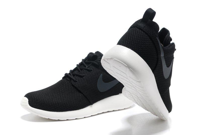 Trouver Pas Chaussures Sortie Run Nike D'usine La Noir Femme Roshe OrOtvwqx