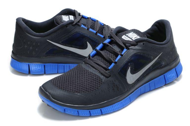 Trouver La Sortie D'usine Nike Free Run 3.0 Homme Chaussures Pas Cher Alainhemet