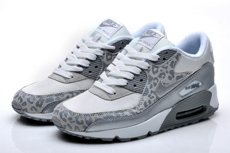 watch cc61b fbb00 Achat Deve Nike Air Max 90 Femme Chaussures Pas Cher Alainhe