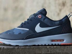 best service 99c9c 17a62 air max militaire pas cher. Chaussures Nike Air Max 90 Essential Homme Code  de Style  37384114 Blanc Neutre Noir Bleu   Gris   Militaire,nike soldes ...