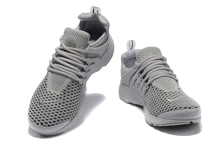 Achat De ve Nike Air Presto Homme Chaussures Pas Cher Alainhemet 00a813bdb70b