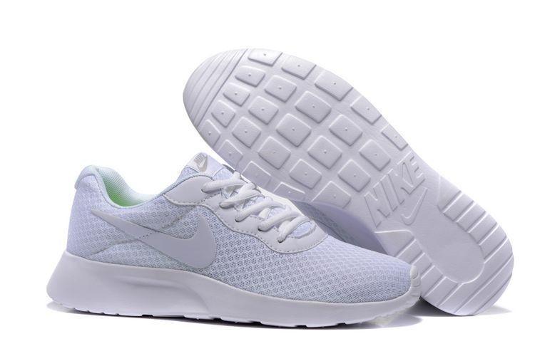 Nouvel Tanjun Homme Cher Pas Arrivant Nike Chaussures Alainhemet qHrwqSv