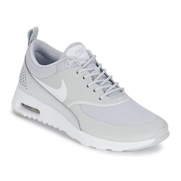 Jusqu Femme Air 43 Nike Promotions Pas Thea Cher Max Corail ZFqC8