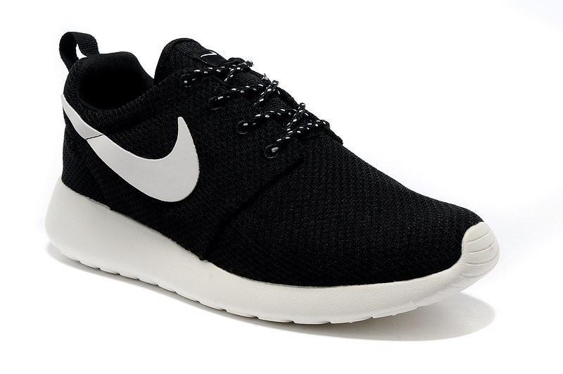 Run Pas Cher Femme D'usine Nike Sortie Roshe Trouver La Chaussures jpLqSUzMVG