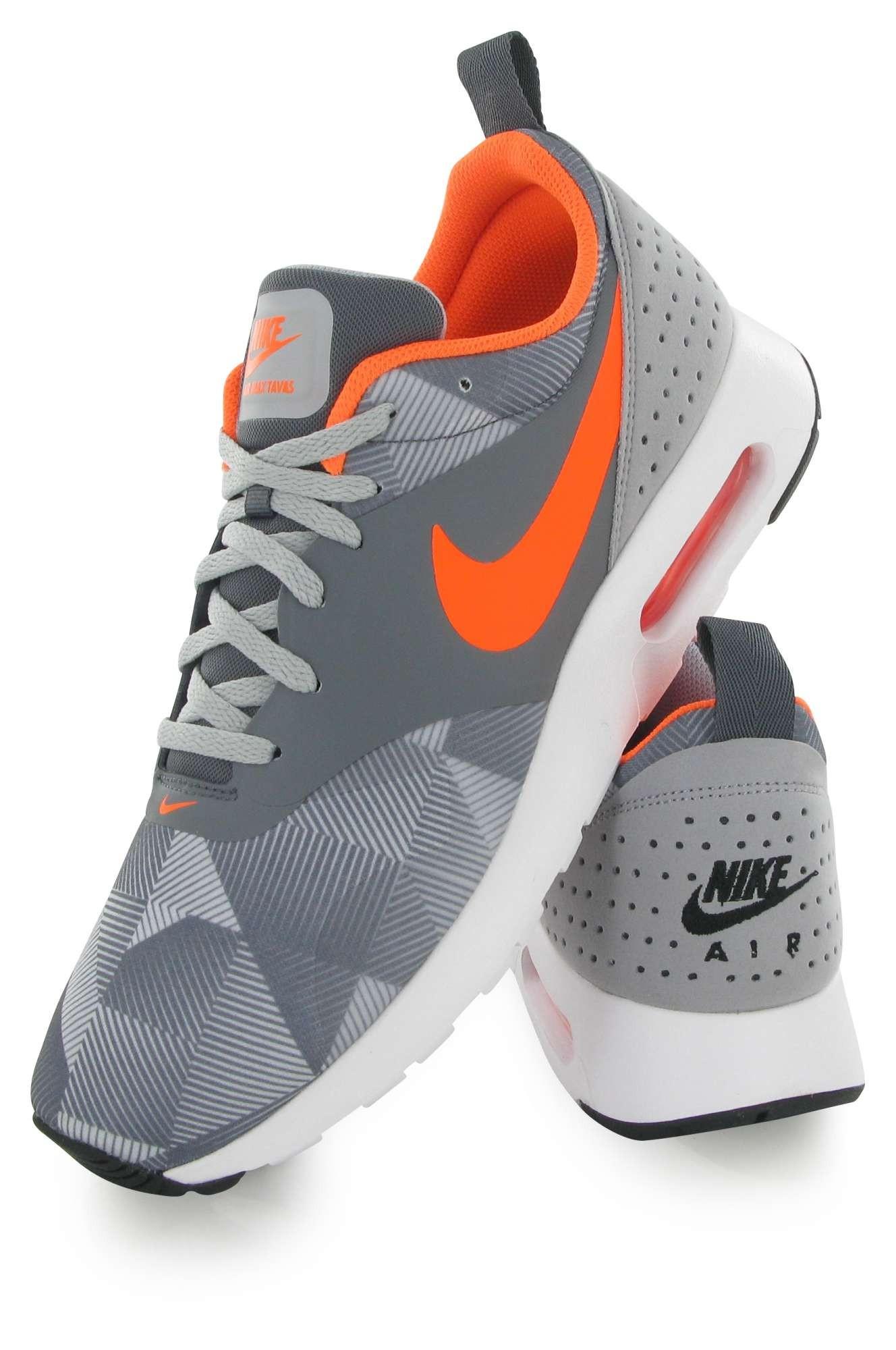 huge discount e314a 29ae6 Grande lection Nike Air Max Tavas Femme Chaussures Pas Cher Alainhemet