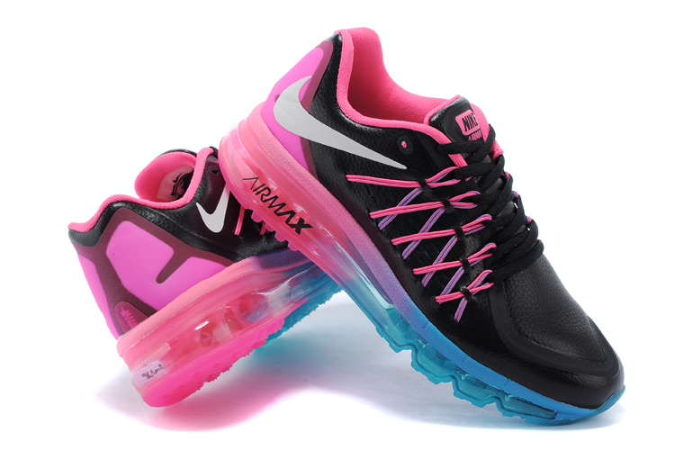 Air 2015 Nike Chaussures Femme Pas Meilleure Alainhemet Offre Max Cher tdosQCrxBh