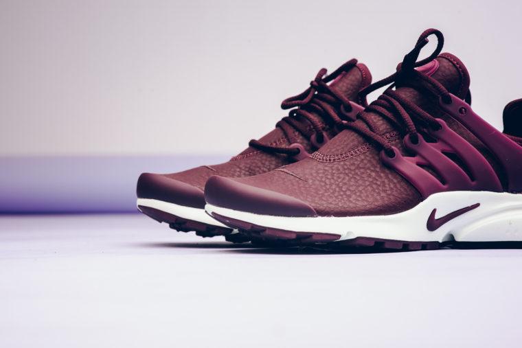 finest selection 067ea e03a0 Achat De ve Nike Air Presto Femme Chaussures Pas Cher Alainhemet