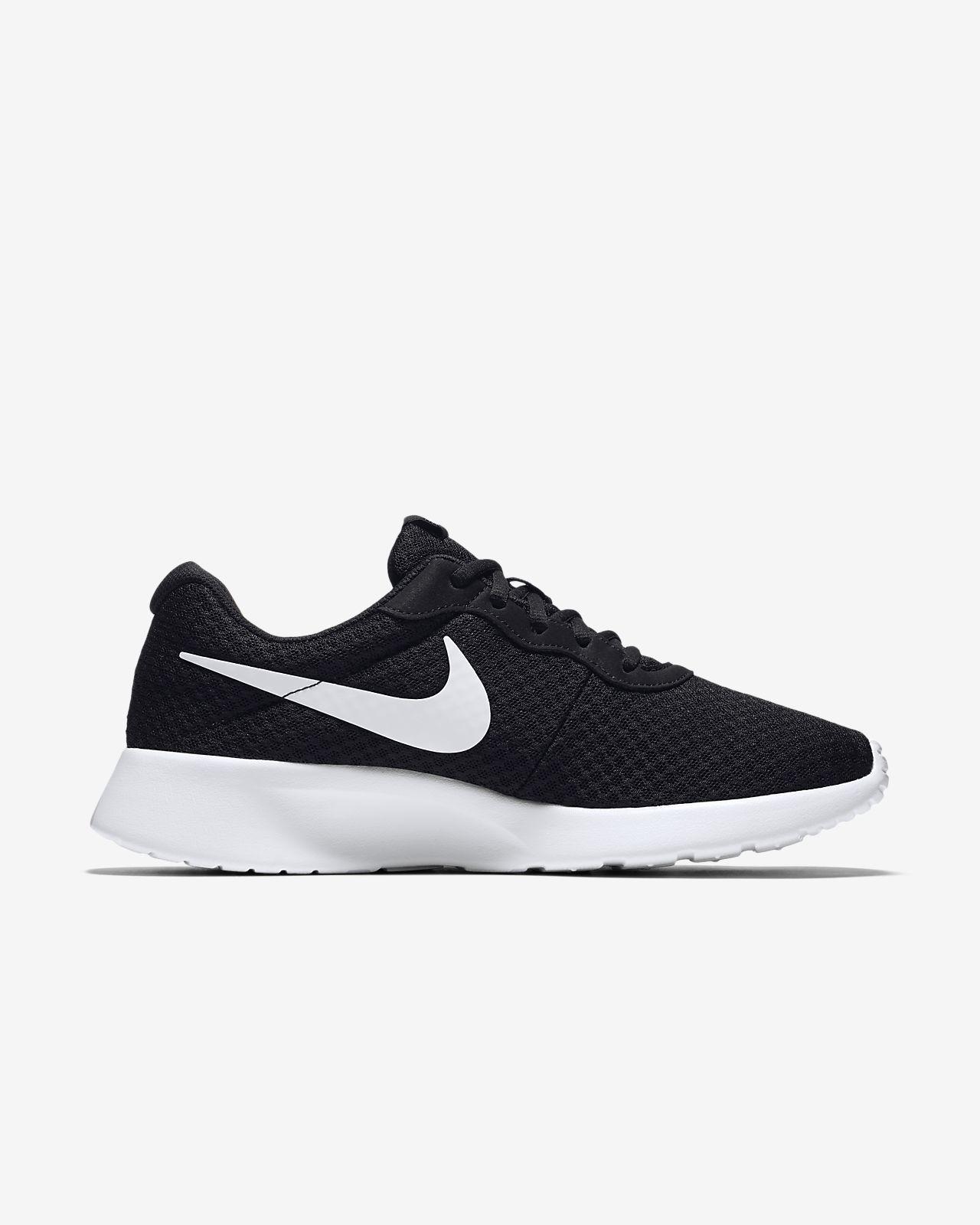 80ddb1624d5 Nouvel Arrivant Nike Tanjun Homme Chaussures Pas Cher Alainhemet