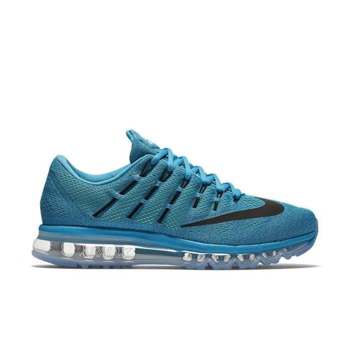 size 40 52349 4e561 Meilleure Offre Nike Air Max 2016 Homme Chaussures Pas Cher Alainhemet