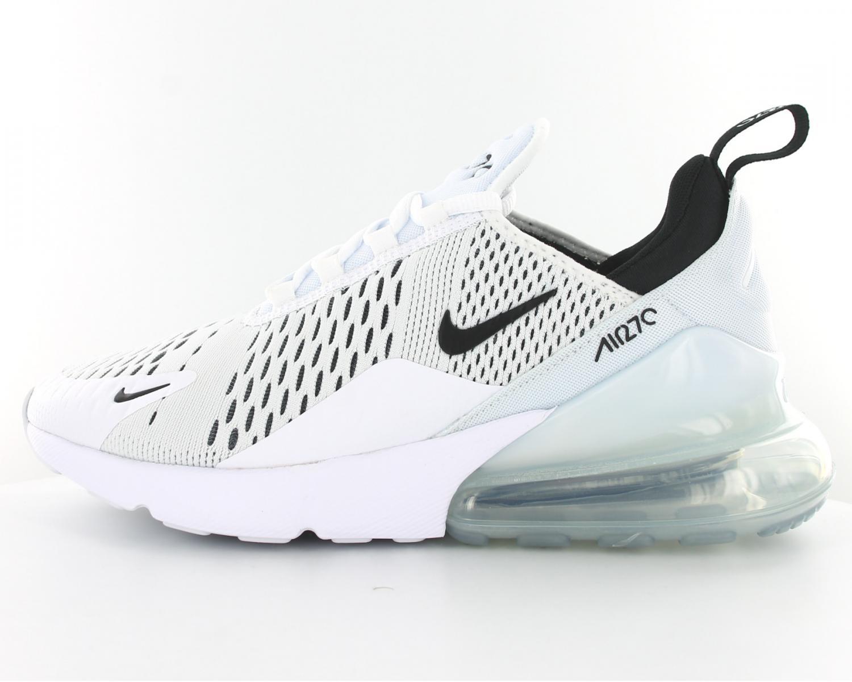 info for 73ef1 c491d Acheter Nouvelle Mode Nike Air Max 270 Femme Chaussures Pas Cher Alainhemet
