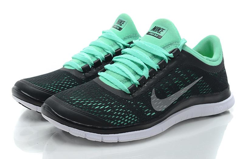 brand new 9114b 63761 Trouver La Sortie D usine Nike Free Run 3.0 Femme Chaussures Pas Cher  Alainhemet