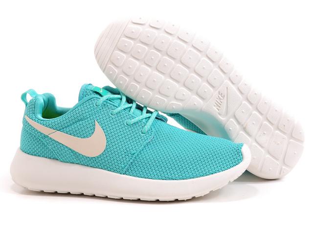 Run Pas Chaussures Sortie Femme D'usine Nike La Cher Roshe Trouver wBnOXFqO