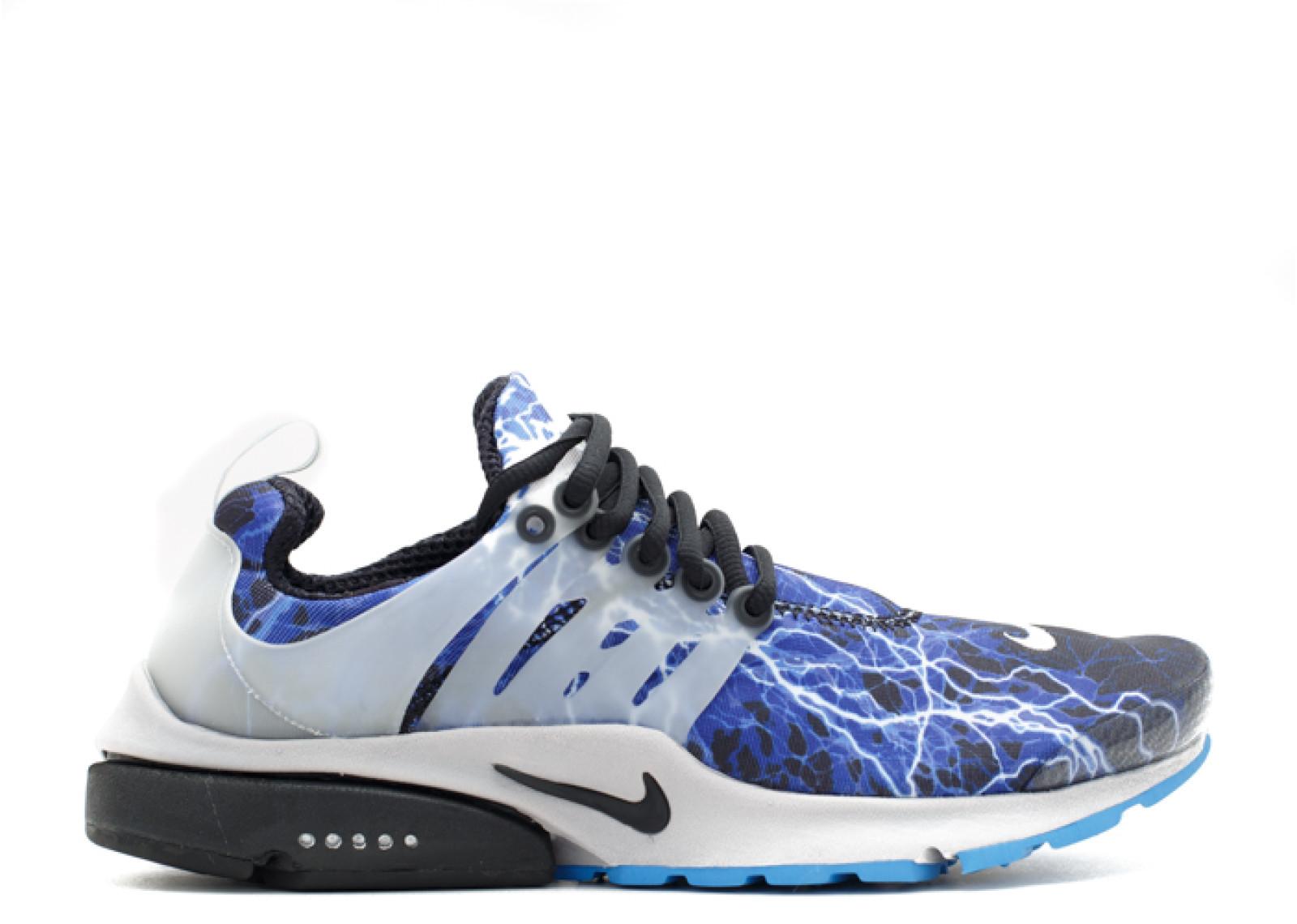 finest selection 31354 32840 Achat De ve Nike Air Presto Femme Chaussures Pas Cher Alainhemet
