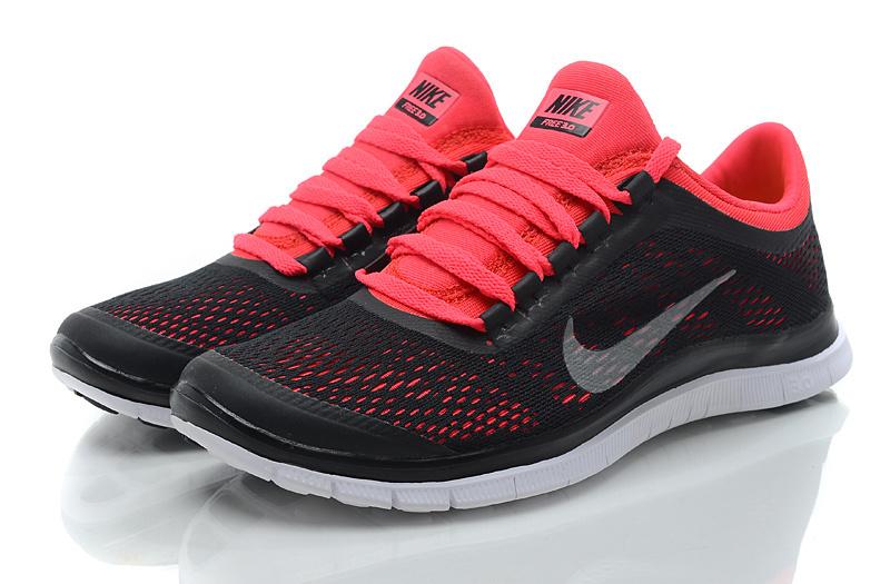Trouver La Sortie D usine Nike Free Run 3.0 Femme Chaussures Pas Cher  Alainhemet 11f98c7c9191
