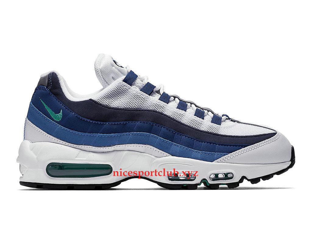 877a6d9b75 ... coupon code for achat deve nike air max 95 homme chaussures pas cher  alainhemet e95a6 b2a61