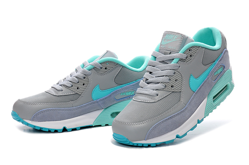 100% authentic d2a68 0b49c Achat De ve Nike Air Max 90 Essential Femme Chaussures Pas Cher Alainhemet
