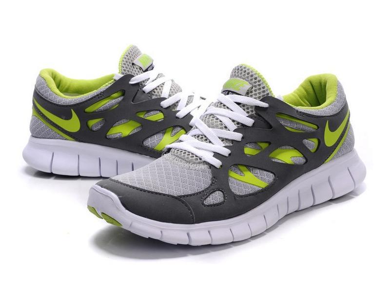Nike Free Run : Le magasin phare officiel de la marque Nike vend