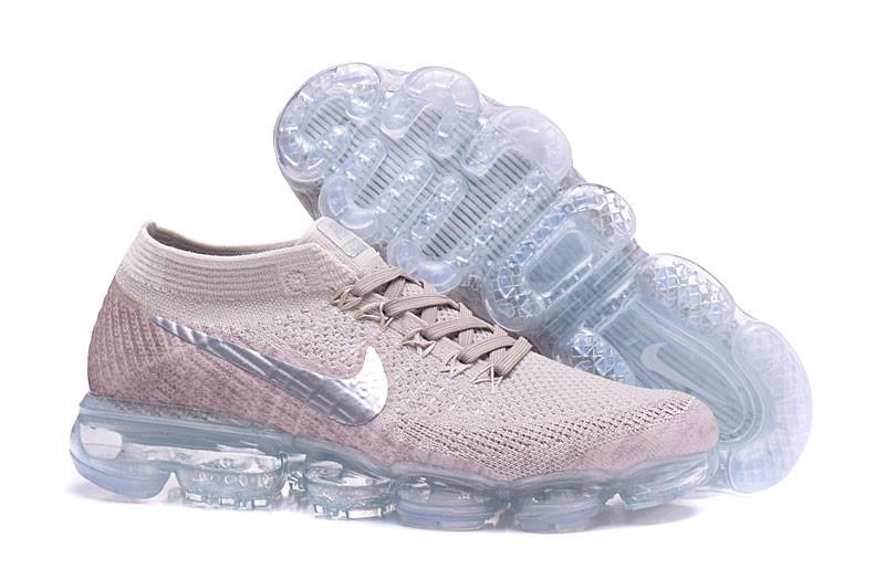 uk availability 520fc 3a2c7 Achat De ve Nike Air Vapormax Femme Chaussures Pas Cher Alainhemet
