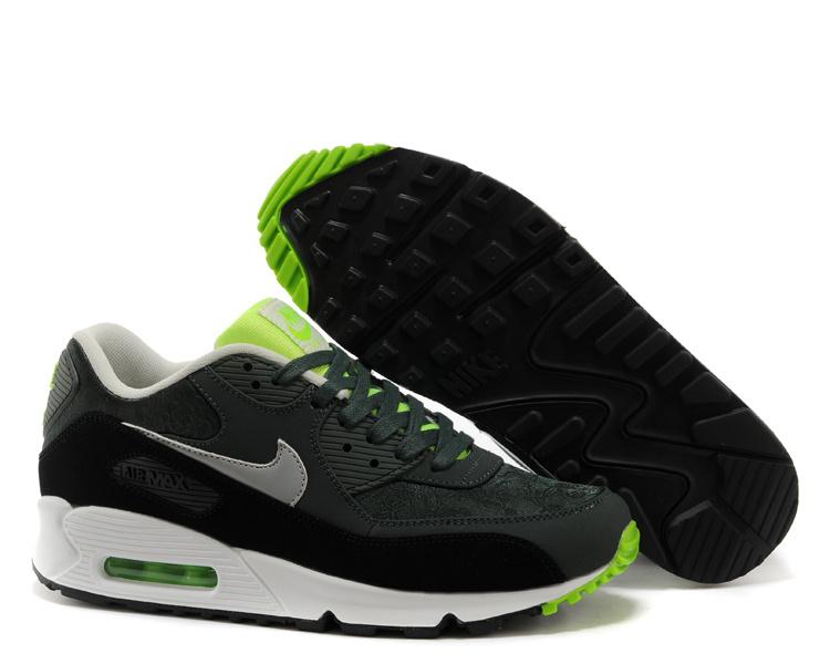 new product 3db27 f88d2 Achat De ve Nike Air Max 90 Femme Chaussures Pas Cher Alainhemet