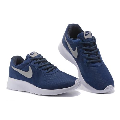 Nike Arrivant Alainhemet Femme Chaussures Cher Pas Tanjun Nouvel 5qPS4wc17w