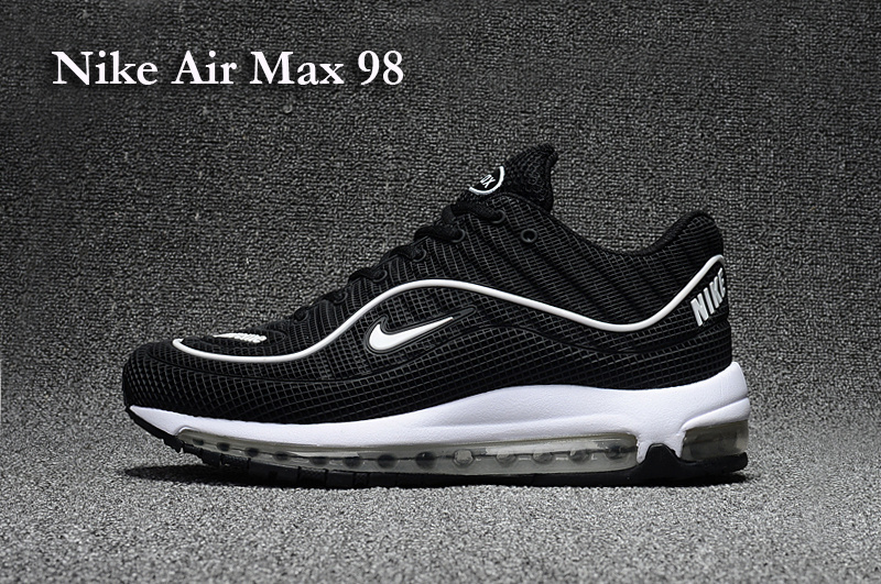 check out 9b849 47cf0 nike air max 98 rose fluo