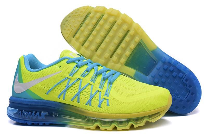 separation shoes e53e6 60819 Meilleure Offre Nike Air Max 2015 Homme Chaussures Pas Cher Alainhemet