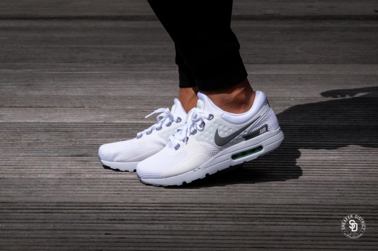 Alainhemet Cher Zero Chaussures Max Air Femme Nike Pas Grande;lection qwB07n88