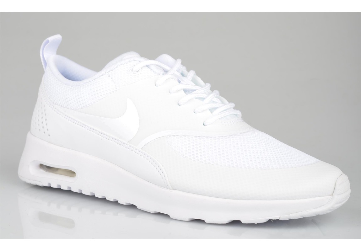 huge discount 81516 5bec2 Grandelection Nike Air Max Thea Femme Chaussures Pas Cher Al