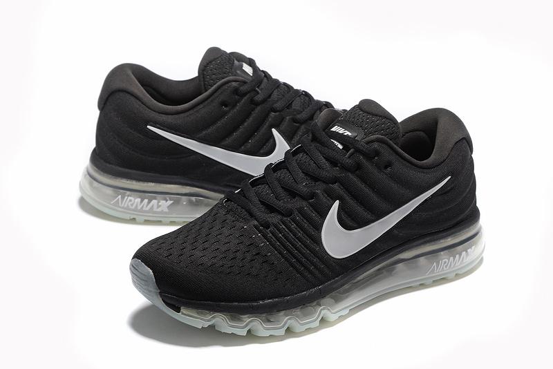 Acheter Chaussures Mode Pas Nike Cher Max 2017 Nouvelle Air Homme 05rZw08q