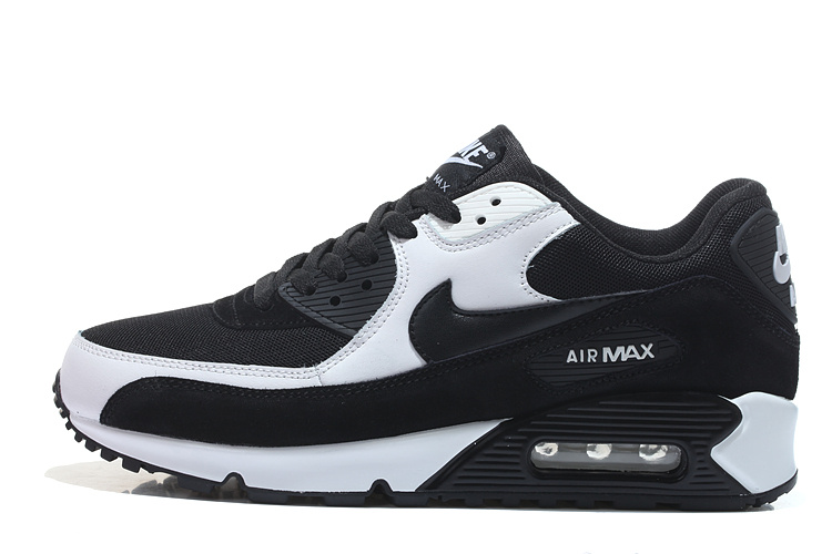 nike air max homme promo