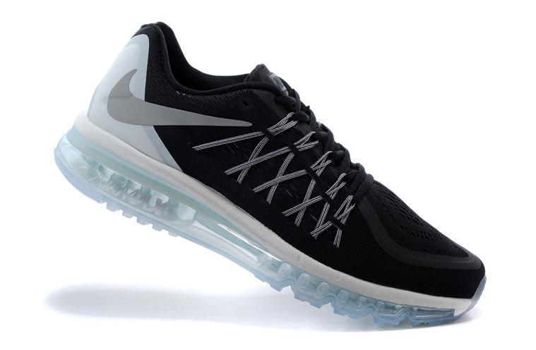 Pas 2015 Offre Chaussures Nike Meilleure Cher Alainhemet Max Femme Air wBpIH0x