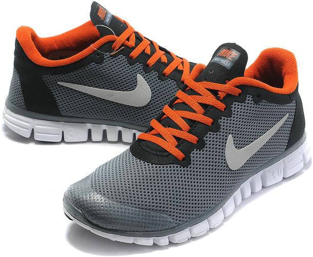 best sneakers 08456 e62c3 Trouver La Sortie D usine Nike Free Run 3.0 Homme Chaussures Pas Cher  Alainhemet