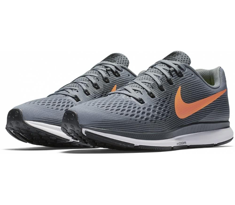 Nouvel Arrivant Nike Air Zoom Pegasus 34 Homme Chaussures Pas Cher  Alainhemet 07d6fd5d92d4a